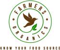 Farmers-Organics-Bubblescript-Client
