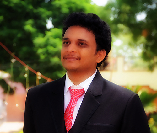 bubblescript-directors-udai-prashanth
